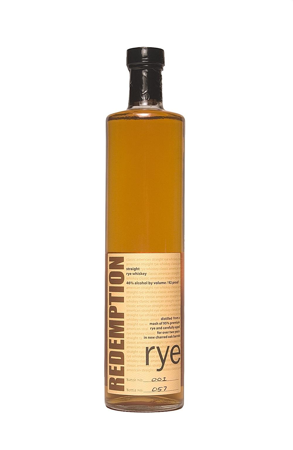 Rye Whiskey Sour Recipe — Dishmaps