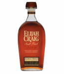 Elijah Craig Barrel Proof Batch C919 (September 2019)