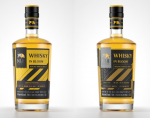 M&H Whisky in Bloom Double Cask