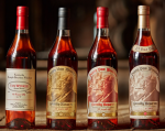 Pappy Van Winkle's Family Reserve Bourbon 15 Years Old (2019)